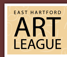 East Hartford Art League